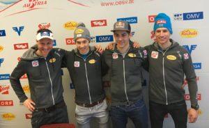 2017 Lahti WM (6)