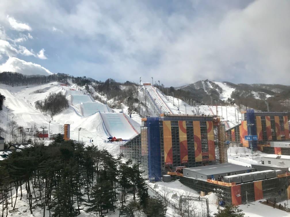 OLY2018-PyeongchangVillage6018