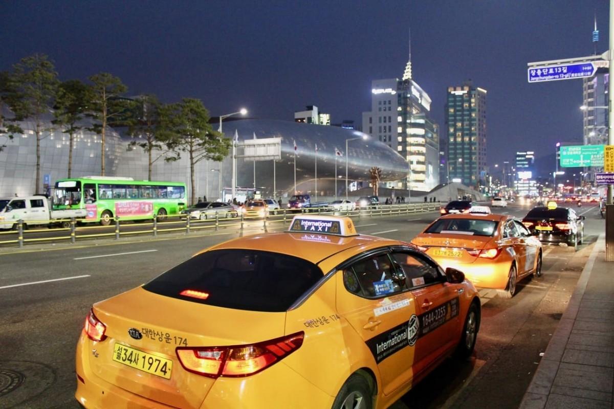OLY2018-Seoulnight4