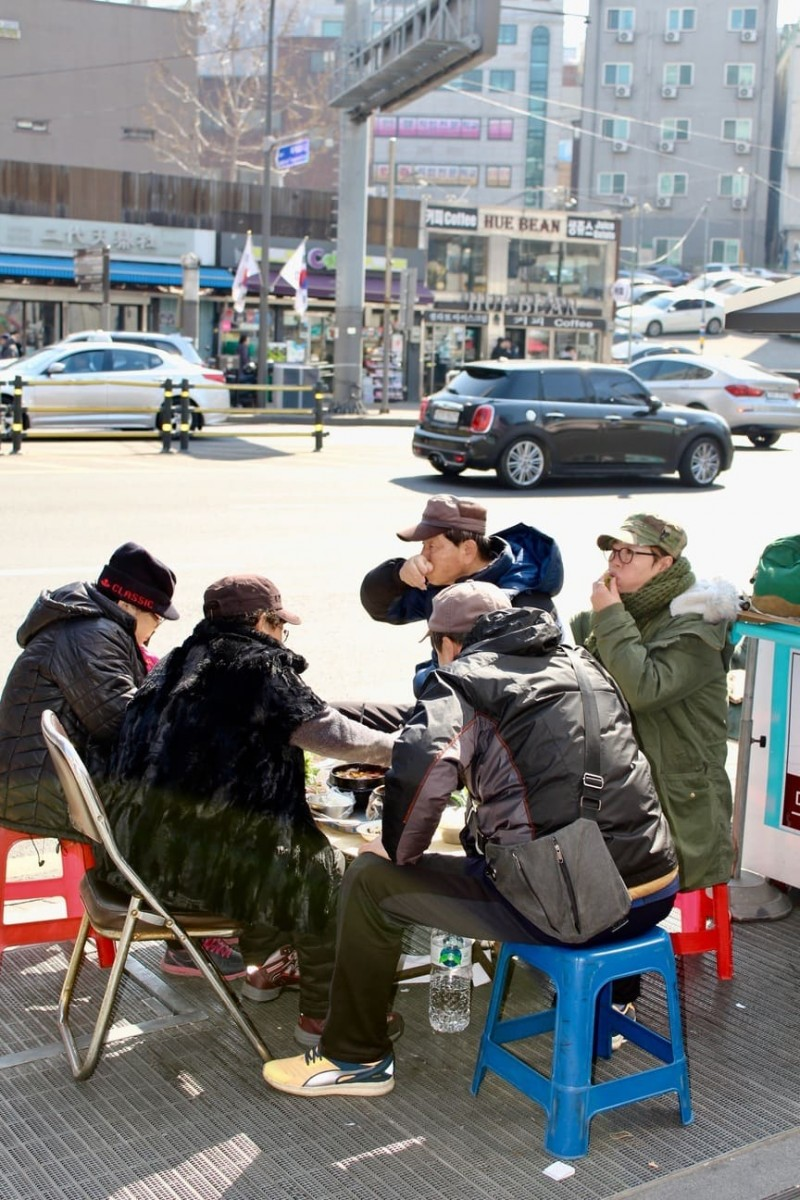 OLY2018-SeoulstreetsIMG 5584