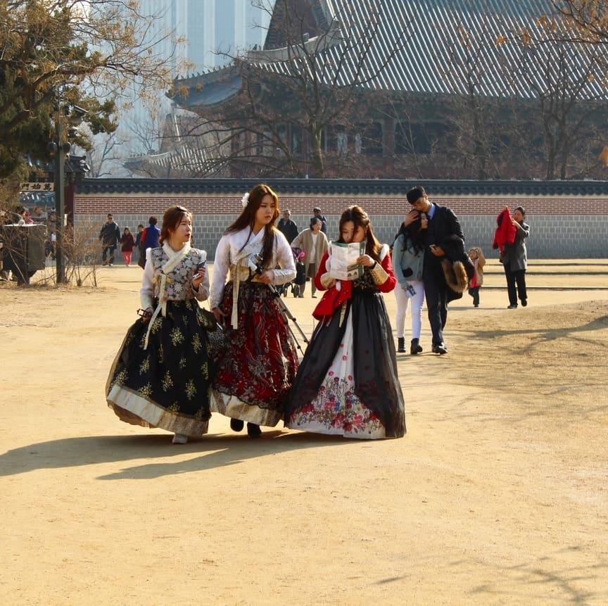 OLY2018-SeoultempleIMG 5628