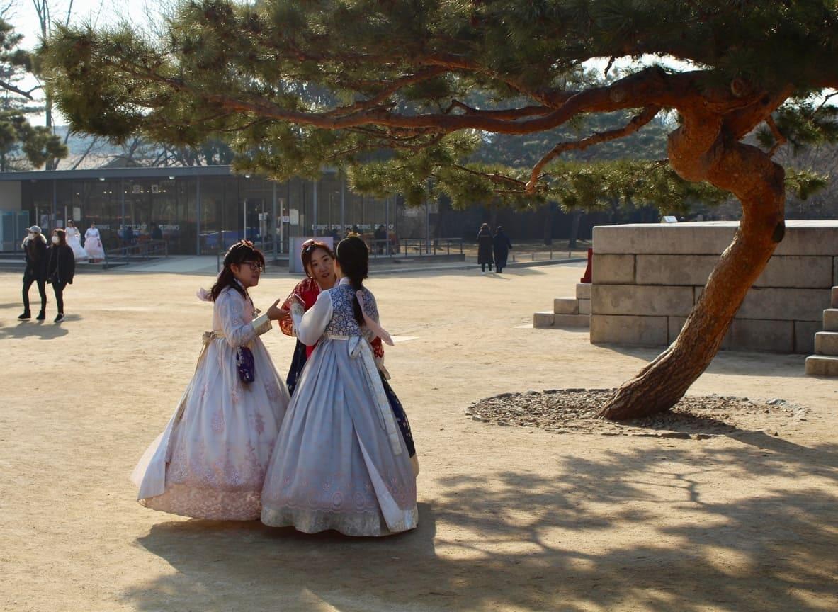 OLY2018-SeoultempleIMG 5649
