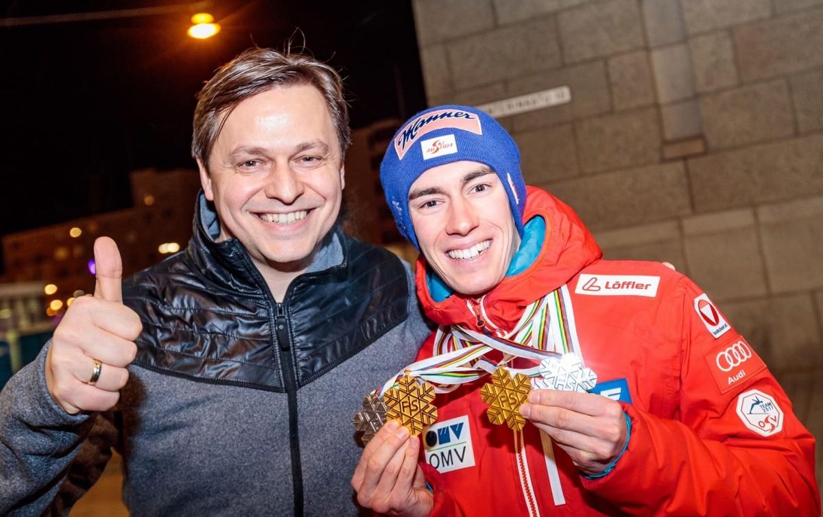2017 Lahti WM (1)