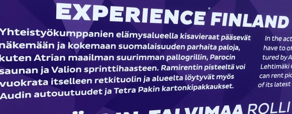 2017 Lahti WM (13)
