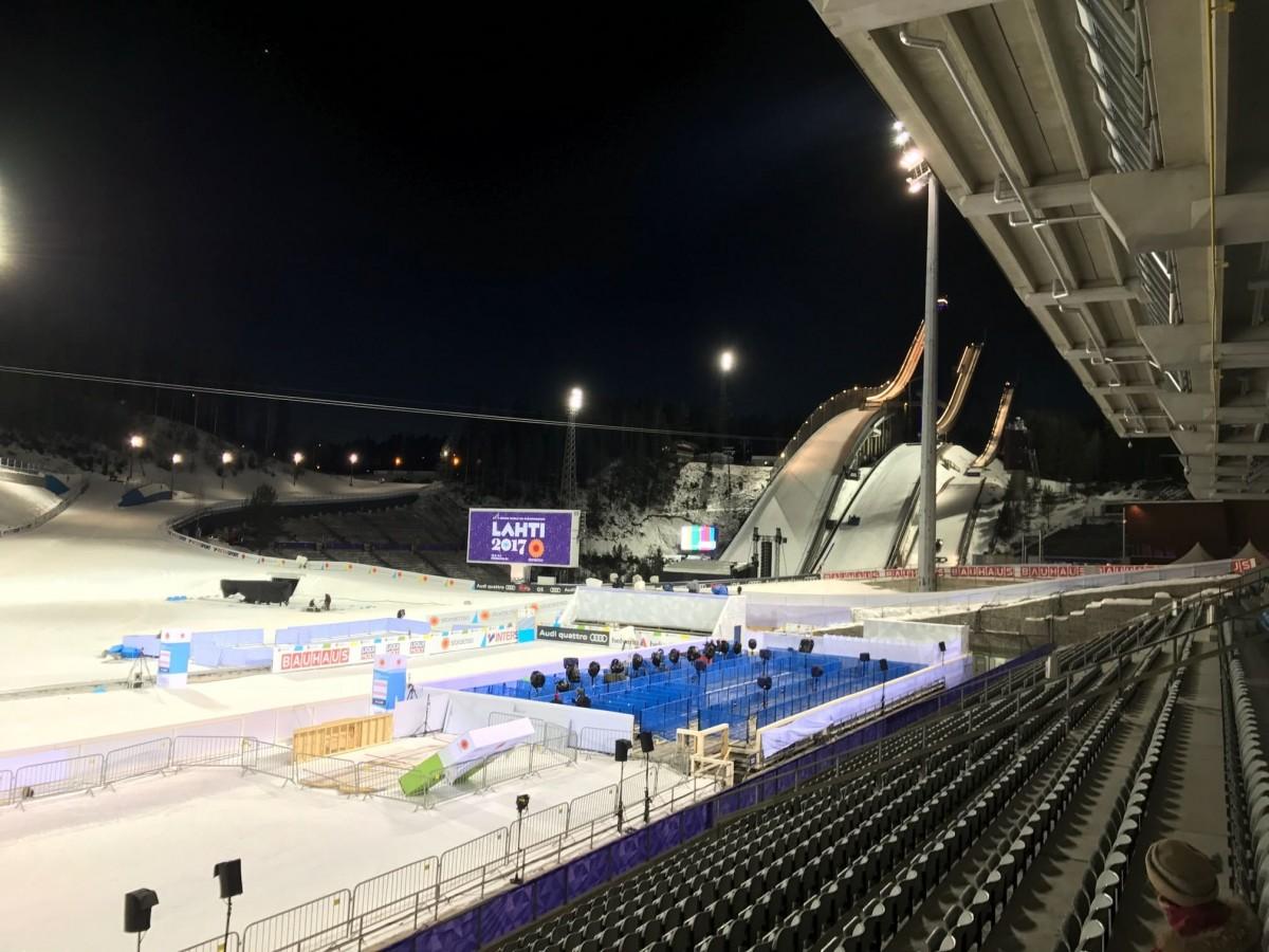 2017 Lahti WM (14)