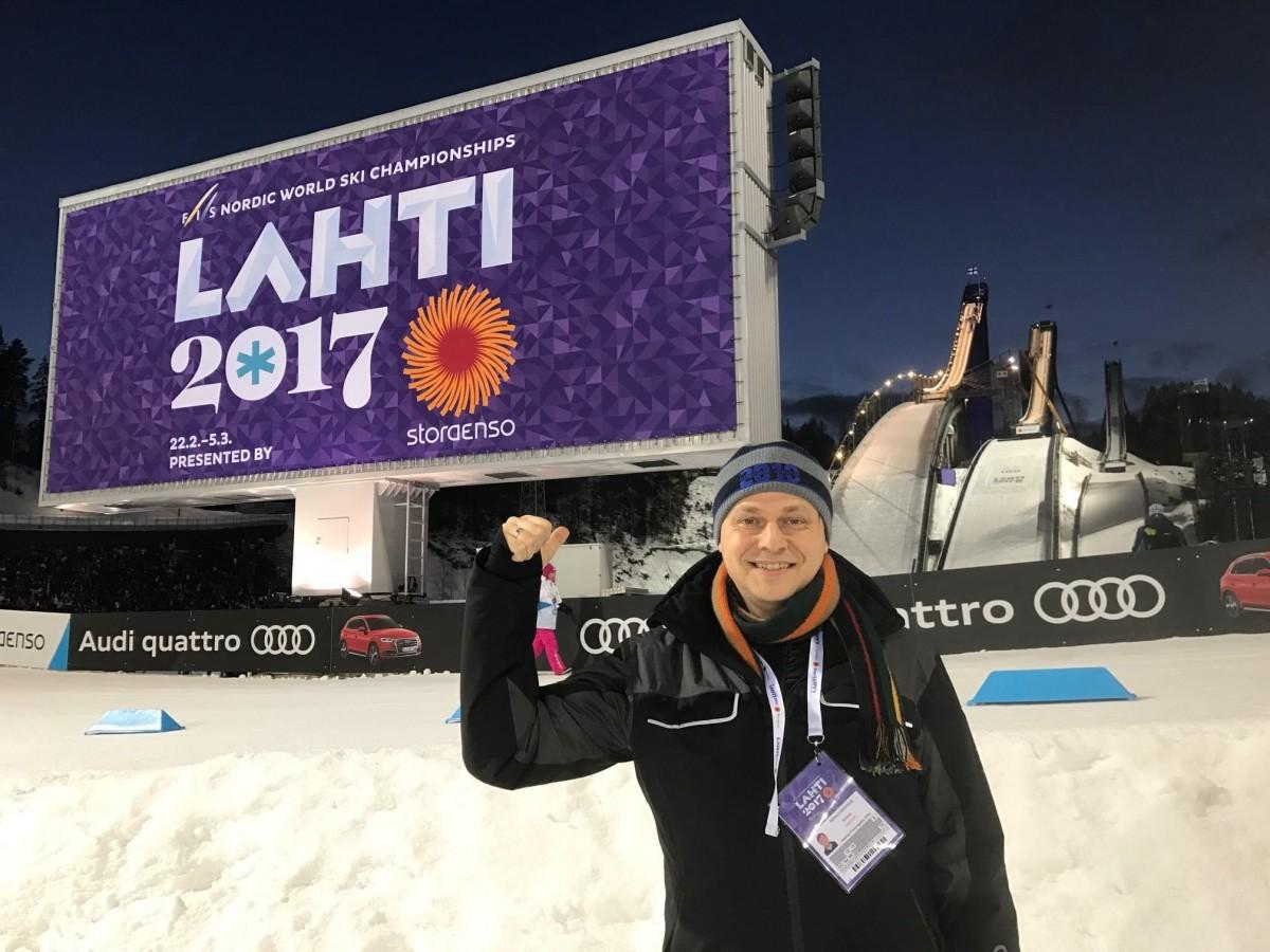 2017 Lahti WM (15)