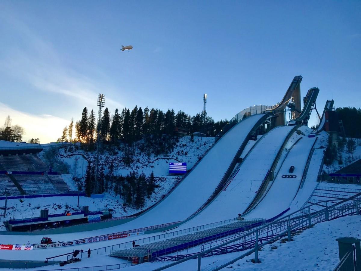 2017 Lahti WM (2)