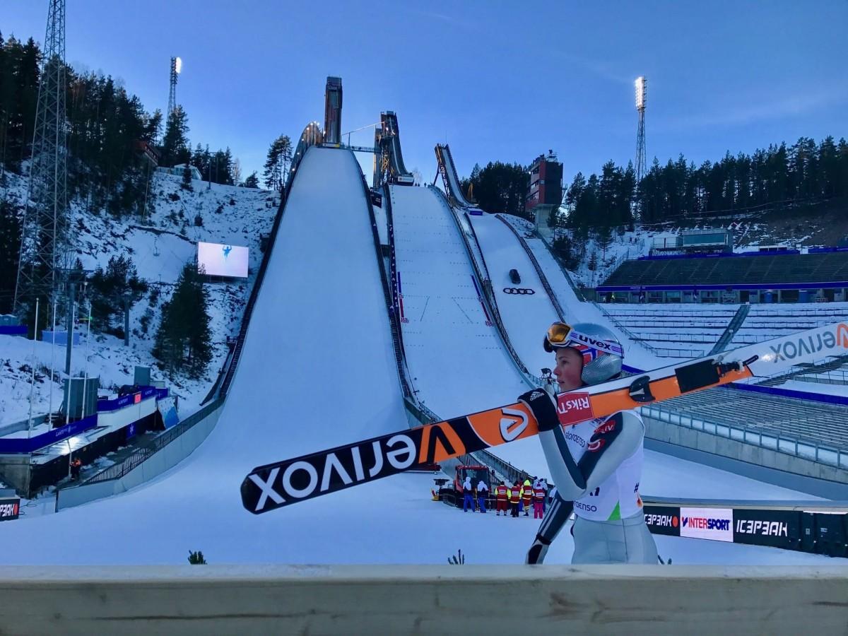2017 Lahti WM (3)