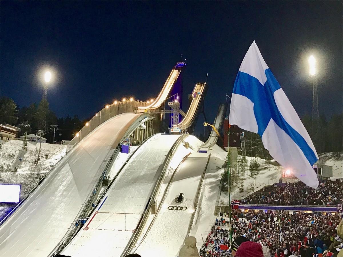 2017 Lahti WM (8)
