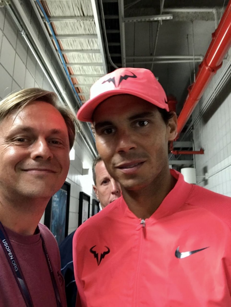 Nadal-iloveimg-resized-iloveimg-compressed