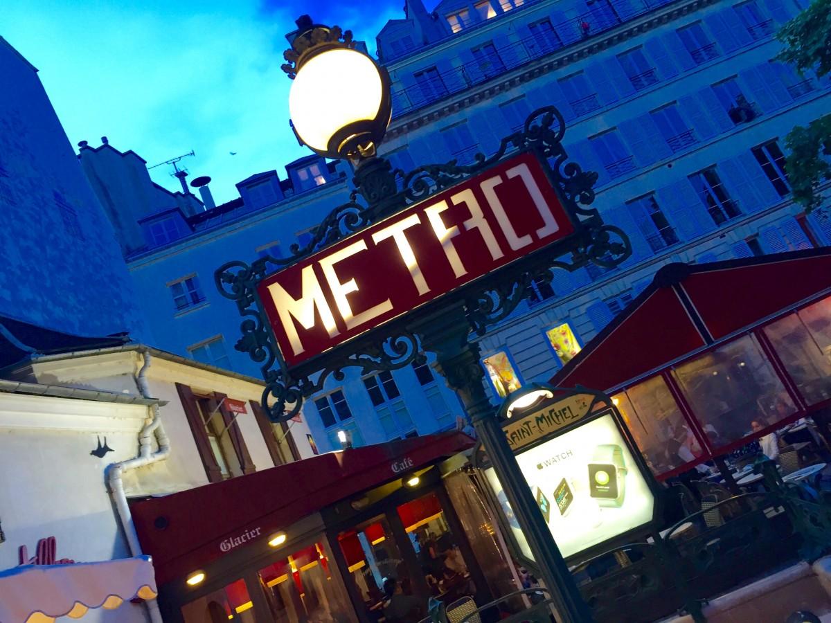 metrostation1